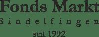 Fonds Markt Sindelfingen
